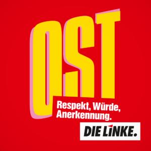 LTW19_Sharepic_Ost_quadratisch-300x300